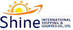 Shine International Shipping & Logistics Co.,Ltd.